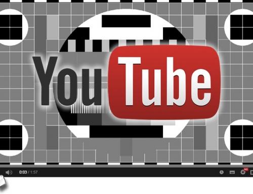 Optimizar vídeos para YouTube: Como hacer que mis vídeos en YouTube tengan más visitas