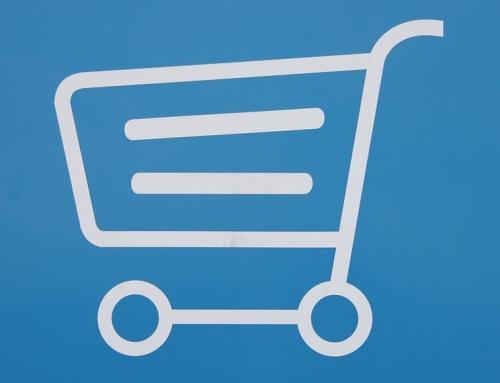 Características de una tienda online de éxito