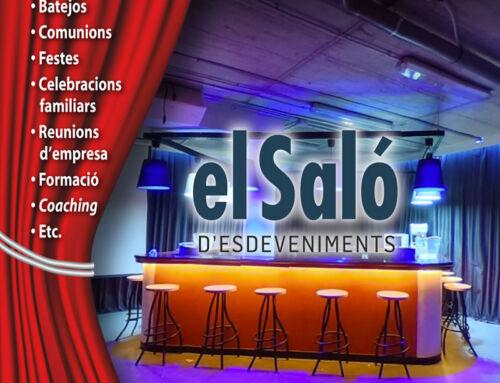 Optimización web para buscadores y SEOpara Elsalo.es