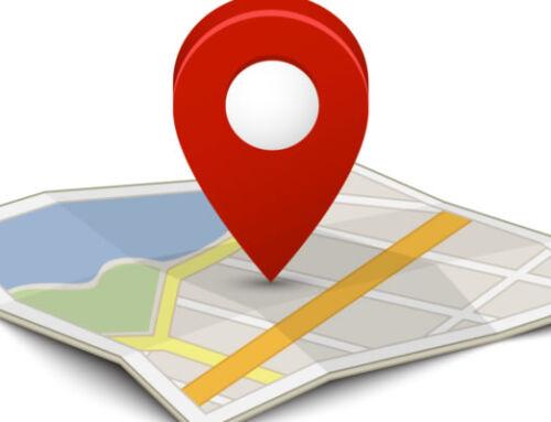 API Googlemaps de pago!