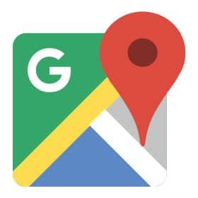 api googlemaps de pago